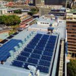 Solar Thermal Africa