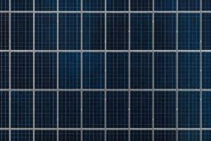 Solar Africa