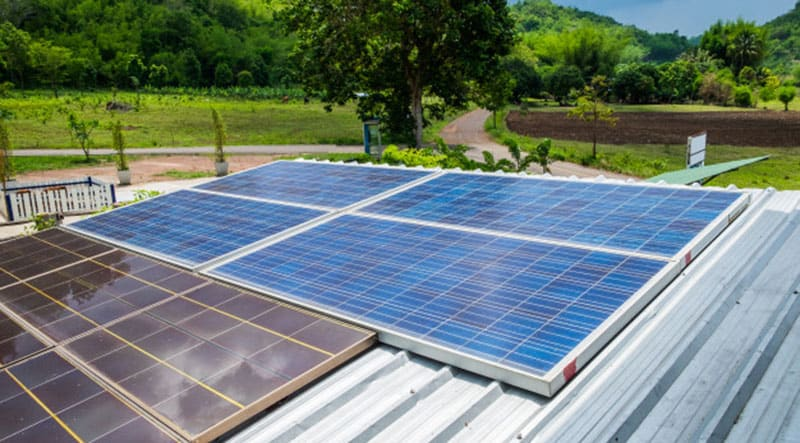 Cheap Solar Panels >> Cheap Solar Panels Is It Worth The Risk New Southern Energy